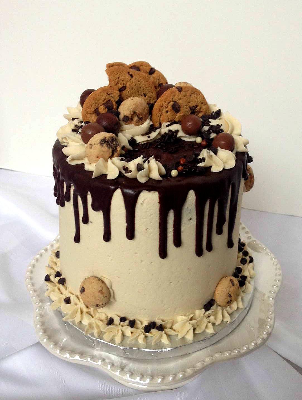Feeding My Addiction Cookies Cakes Amp Catch Ups 11