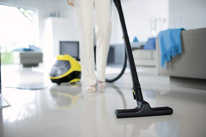 Уборка дома по фэн-шуй: создаем успех своими руками