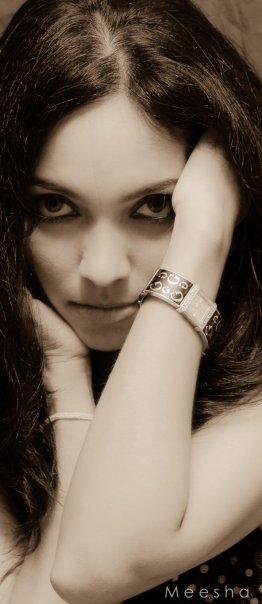 Sri Lankan actress and model and Bollywood film actress