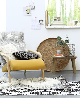asos deco déco design brand marque logo love home maison paris france
