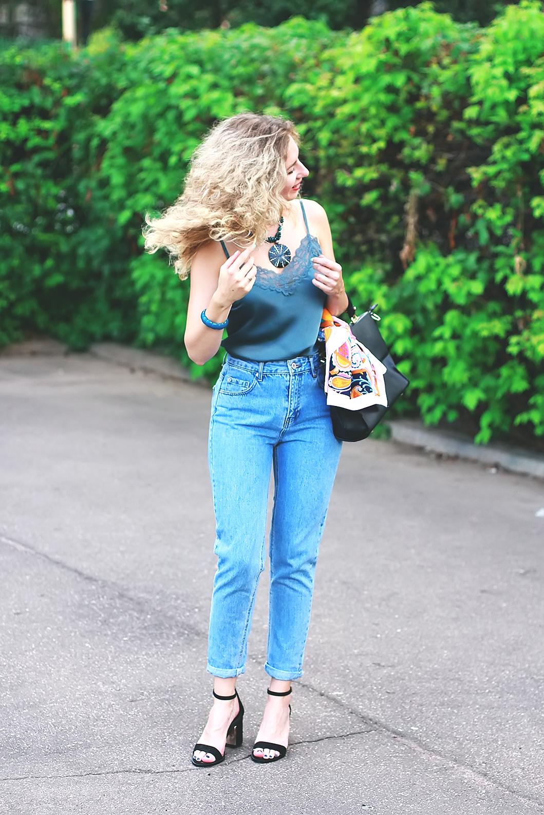 margarita_maslova_underwear_style_top_mom_jeans