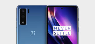 oneplus z,oneplus nord,oneplus nord unboxing,oneplus 8 lite,oneplus 5g,oneplus z unboxing,oneplus z price,oneplus z price in india,oneplus z launch date,oneplus z launch date in india,oneplus z specs,oneplus z first look,oneplus z official video,oneplus z trailer,oneplus z full specification,oneplus z unboxing technical guruji,oneplus z price kya hoga,oneplus z kab launch hoga,oneplus z features,oneplus z pubg game play,one plus 8 lite