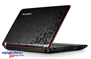 Harga Laptop Gaming Lenovo