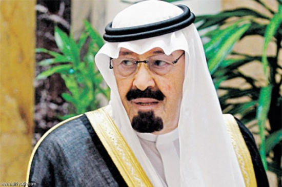 راتب ملك السعودية 2018 كم اجر مرتب العاهل السعودي سلمان