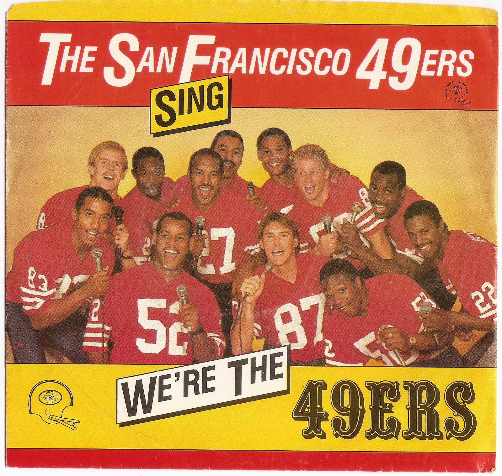 49ers images.html