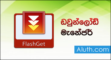 http://www.aluth.com/2014/02/flash-get.html