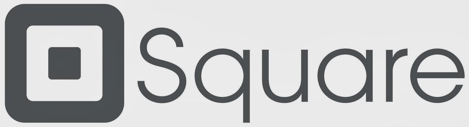 Square Logo (eps) Free Download - Welogo Vector