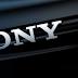 Sony tăng 180% lợi nhuận trong quý tài chính đầu tiên 2017