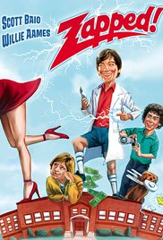Zapped 1982 Watch Online