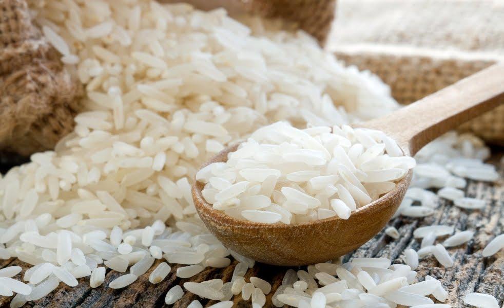 Perché le donne incinte devono limitare il consumo di riso.