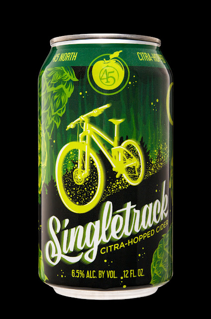 diseño-de-packaging-bebida-de-sidra-Canadiense-45-North