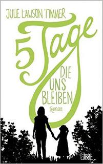 https://www.luebbe.de/bastei-luebbe/buecher/beziehungsromane/fuenf-tage-die-uns-bleiben/id_5649640