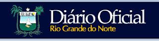 http://www.diariooficial.rn.gov.br/dei/dorn3/docview.aspx?id_jor=00000001&data=20160430&id_doc=534971