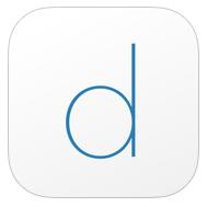 App che trasforma iPad in schermo MAC