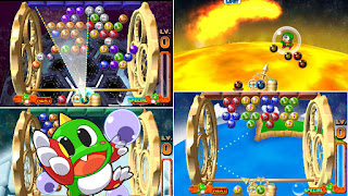 Free Download Bust A Move Universe 3DS CIA Single Link