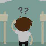 Cara Meminimalisir / Mengurangi Resiko Bisnis dan Memaksimalkan Potensi