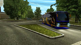 Download Mod Bus Jetbus V3 M. Husni Edited HR114 Hurricane MB O500R 1836 Versi UKTS | IFAN BLOG