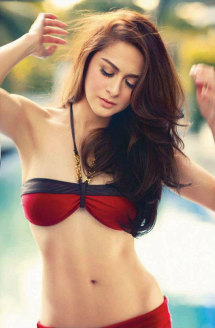 2013 songs top philippines dating 9