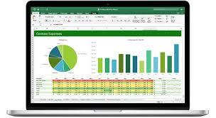 Memulihkan file Excel yang belum disimpan