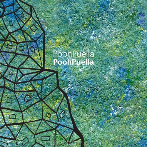 PoohPuella – PoohPuella – EP