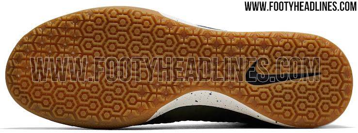 60ef98bf028f Spectacular Nike MagistaX Proximo Camo 2016 Boots Leaked - Footy ...