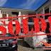 Dijual Rumah Kost Eksklusif Termurah Sigura-gura Malang