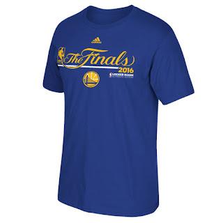 golden st warriors championship tee shirt, golden st. nba finals t-shirt