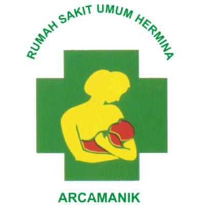 Lowongan Kerja Di Rsu Hermina Arcamanik Bandung Info Loker Bandung 2021