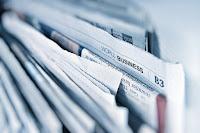 Vigilancia y seguridad: novedades jurisprudenciales