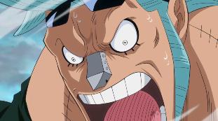 One Piece Episódio 775 - Assistir Online