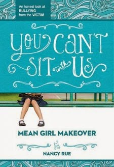 Spring Reads: You Can't Sit With Us