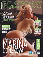 http://lordwinrar.blogspot.mx/2018/01/marina-donskova-playboy-venezuela-2017.html