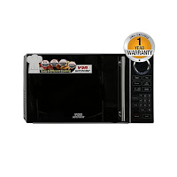 http://c.jumia.io/?a=59&c=9&p=r&E=kkYNyk2M4sk%3d&ckmrdr=https%3A%2F%2Fwww.jumia.co.ke%2Fhmg-232dms-23l-grill-microwave-gold-von-hotpoint-mpg5712.html&s1=microwave&utm_source=cake&utm_medium=affiliation&utm_campaign=59&utm_term=microwave