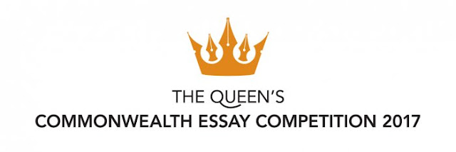commonwealth youth essay competition The competition offers all commonwealth youth aged 18 and under the opportunity to express their hopes for the future, opinions of the present and thoughts on the past through the written word.