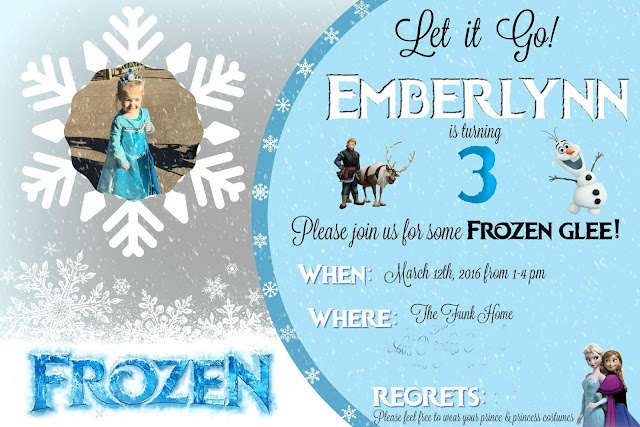 Target Frozen Birthday Cakes, Denver Princess party Rental, Frozen invitations, Princess Ever After Denver Reviews