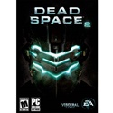 Dead Space 2 Full version Gratis