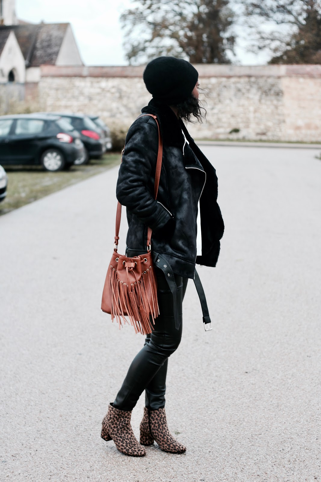 blog-mode-tendance-fashion-blogger