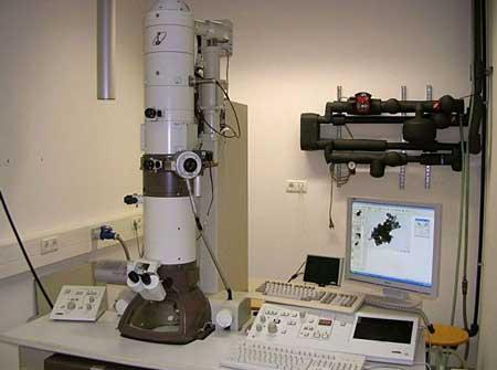 Mikroskop bagian fungsi jenis gambar prinsip kerja dan cara