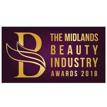 Finalists in the inaugural Midlands Beauty Industry Awards