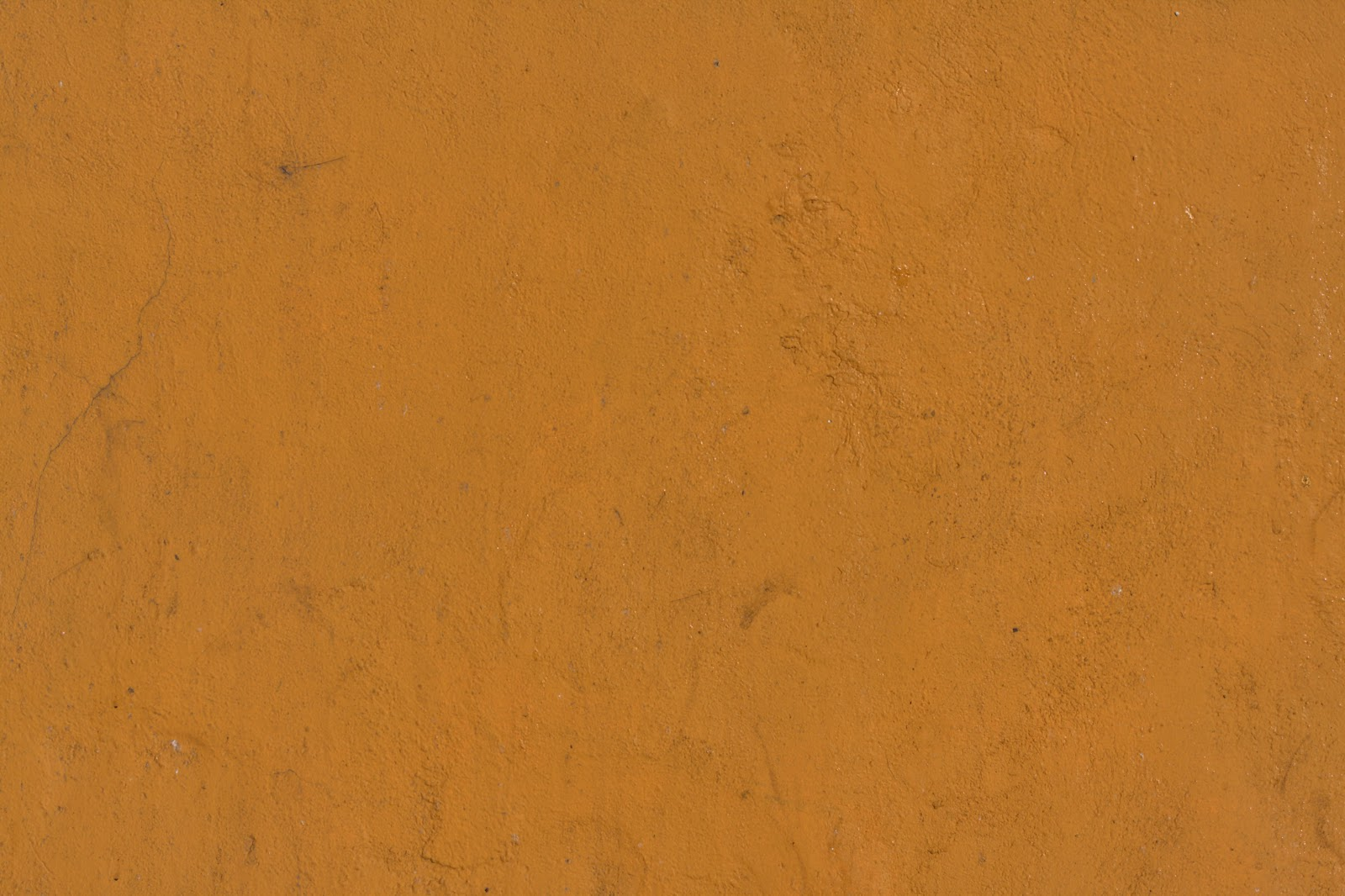 Stucco orange plaster wall texture 4770x3178