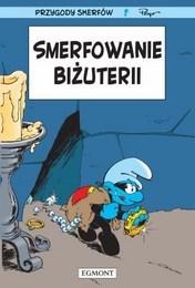 http://lubimyczytac.pl/ksiazka/4802861/smerfowanie-bizuterii