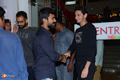 Ram Charan Watched Dhruva at INOX-thumbnail-5