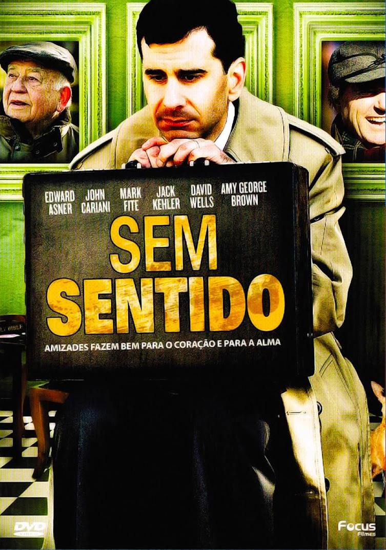 drama filme 2013