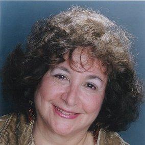 mary elizabeth frye biography