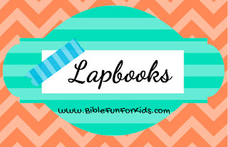 http://www.biblefunforkids.com/2014/02/what-is-lapbook.html