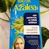 Azalea With Olive Oil Anti Dandruff Solusi Tuntas Bagi Ketombe Membandel