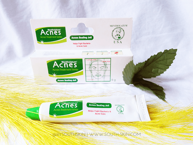 review-acnes-sealing-jell