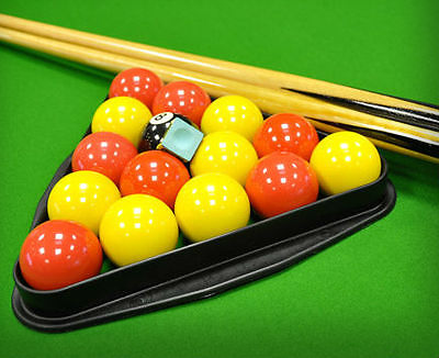 blackball pool cues balls table