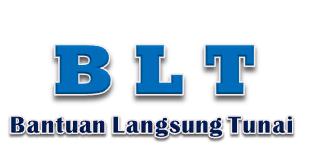 Saran Sekjen MUI Selain Memberi Rakyat BLT