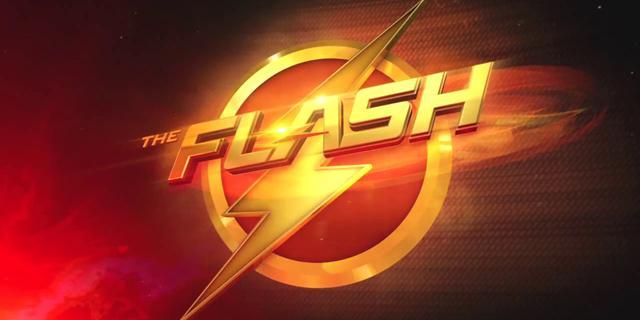 Flash| Anúncio oficial da data do Crossover do Arrowverse